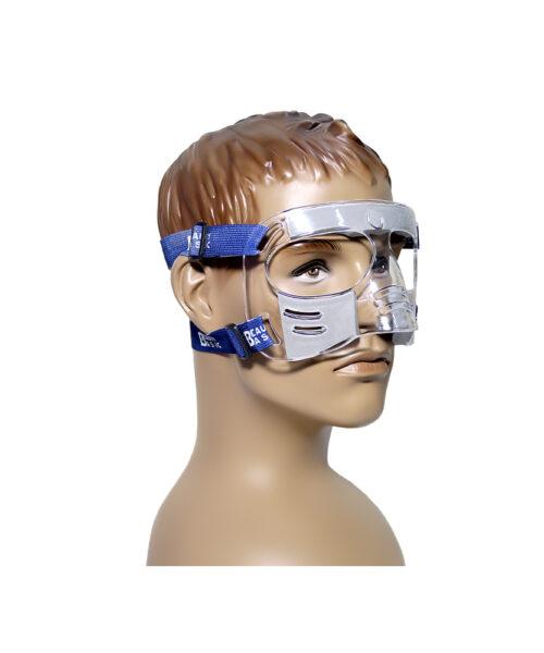 محافظ بینی BEAUTY BASIC مدل 452