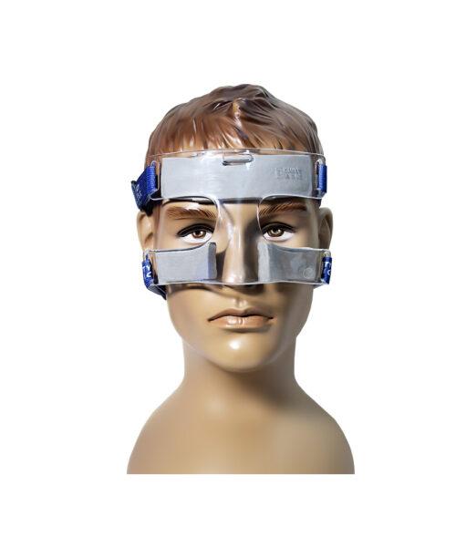 محافظ بینی BEAUTY BASIC مدل 453
