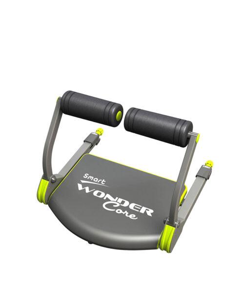 دستگاه تناسب اندام Wonder Core