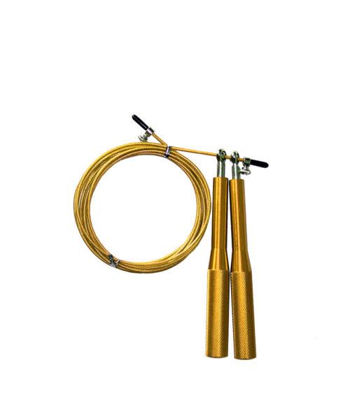 طناب سرعتی کراس فیت Cima مدل J601