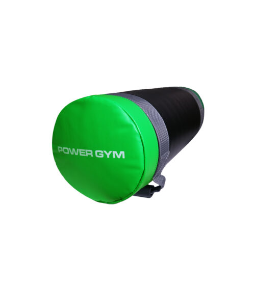 کیسه شن ( Sand Bag ) PowerGYM