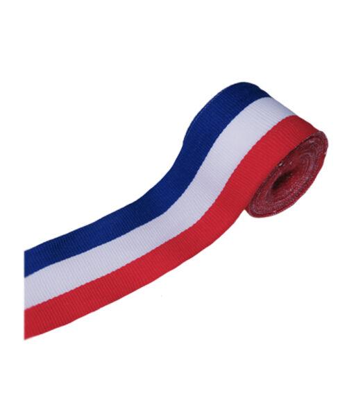 باند بوکس 4 متری BOXEUR مدل Flag