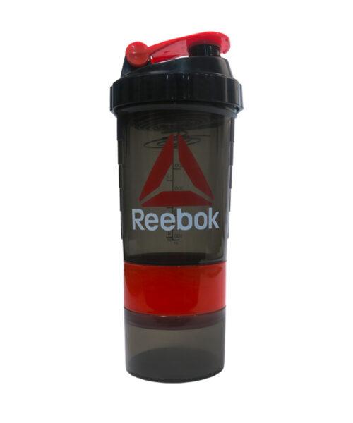 شیکر محفظه دار Reebok