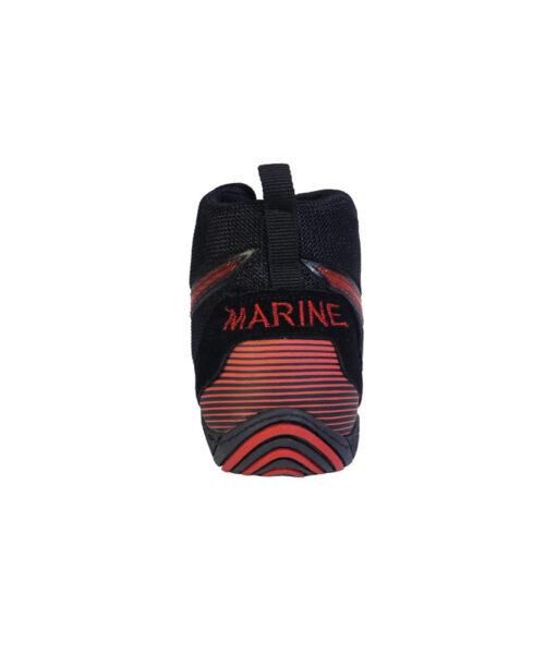کفش کشتی مارین