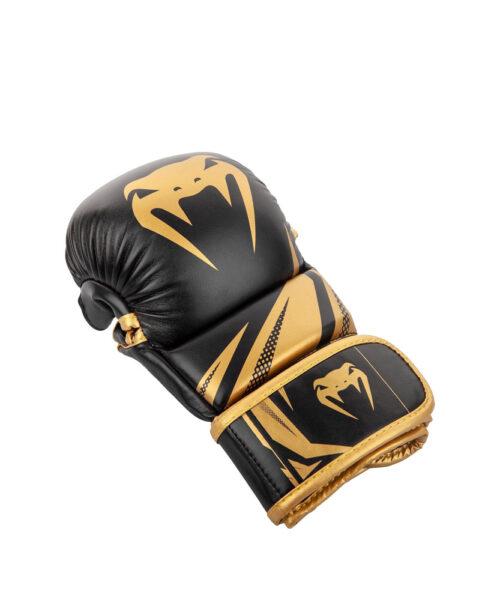 دستکش اسپارینگ MMA فوم Venum