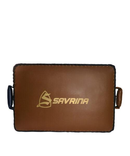 میت بالشی گدان Savrina