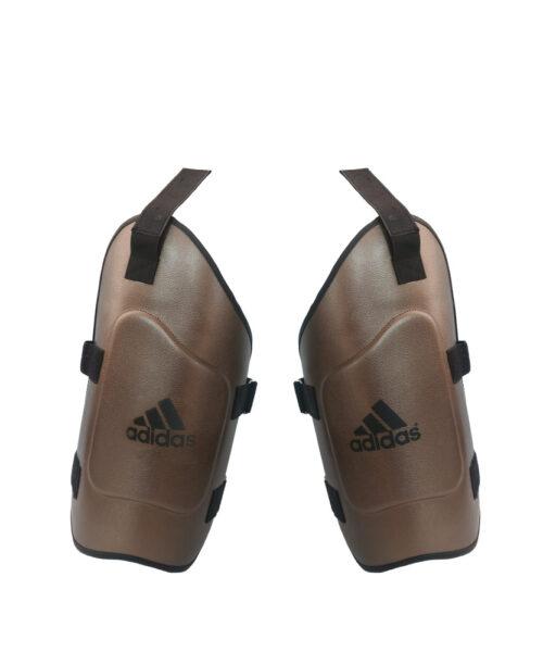 میت شکمی فوم سه تکه طرح adidas