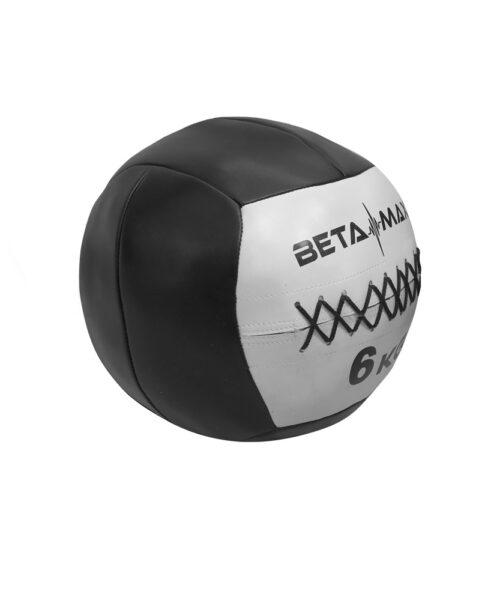 توپ وال بال BETA