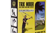TRX مدل NOOR محصول ایران