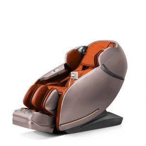 صندلی ماساژور iRest مدل SL-A100