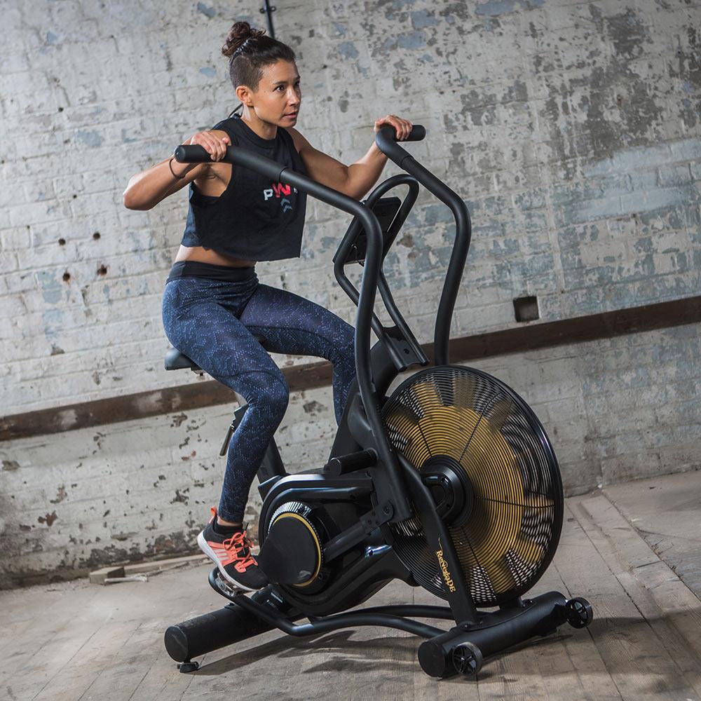 دوچرخه کراس فیت ایرباک RAZE