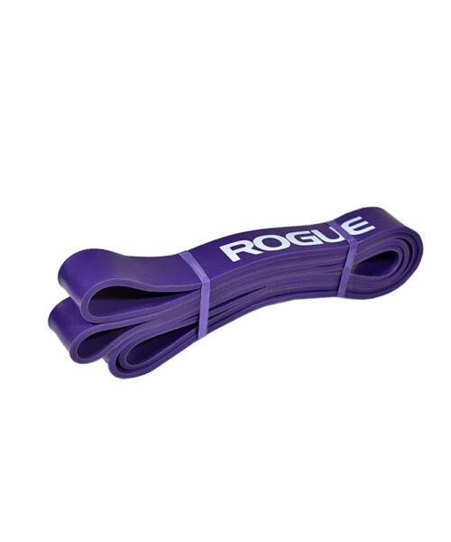 کش پاورباند ROGUE