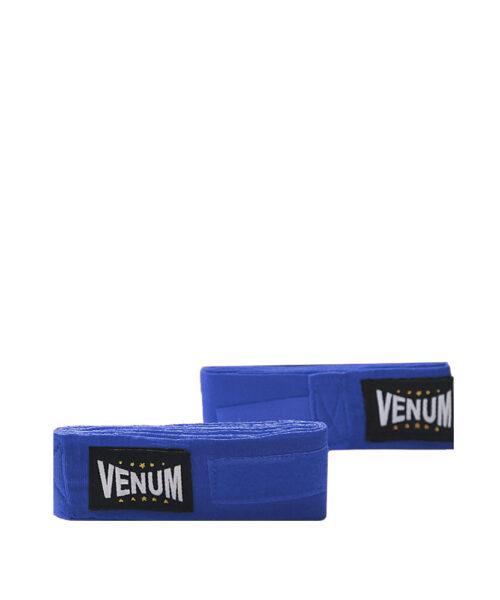 باند بوکس ۳/۵ متری پاکستانی مدل Venum