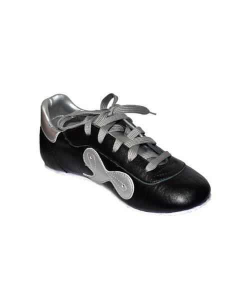 کفش ووشو ( تالو )