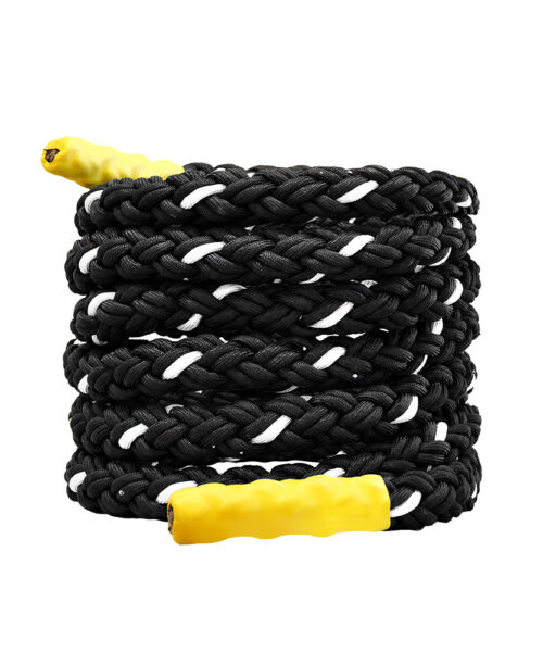 طناب بتل روپ 40 میل 12متر آپادانا