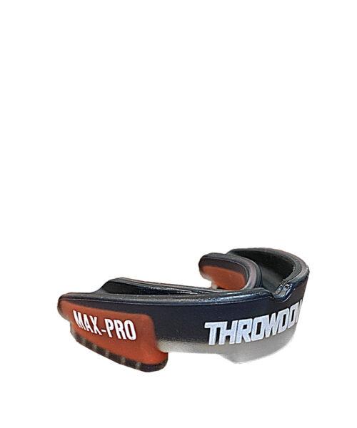 محافظ دندان MAX – PRO