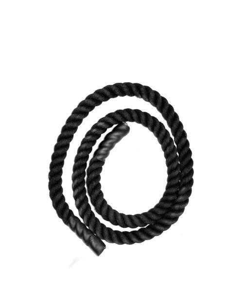 طناب ورزشی سنگین