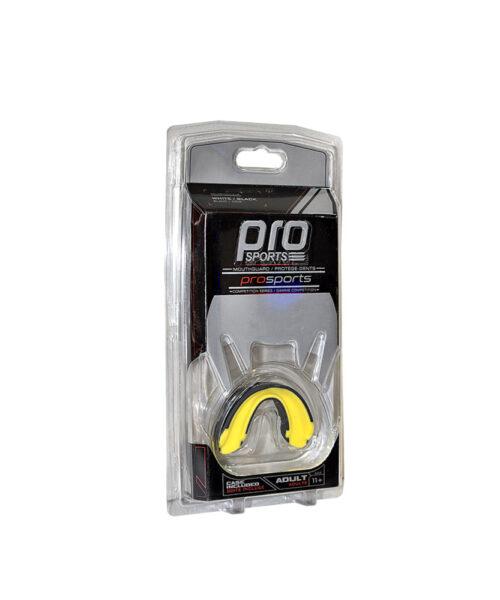 محافظ دندان Pro