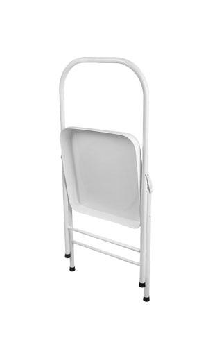 صندلی یوگا